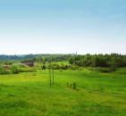 Как правильно выбрать земельный участок под загородное строительство?