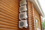 Вентиляция в доме просто необходима