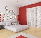 Декор квартиры в стиле «Авангард»