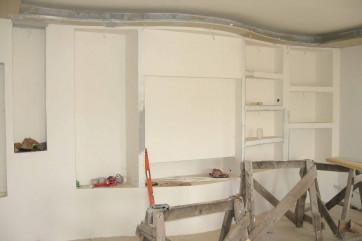 Как правильно подготовиться к ремонту квартиры?