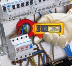 Зачем нужны электроизмерительные клещи?