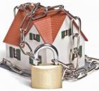 Сигнализационные системы для охраны дома
