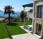 Лучшие инвестиции в недвижимость Турции