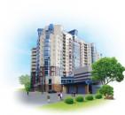 Документы необходимые для сотрудничества со строительной компанией