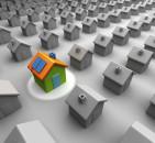Способы поиска недвижимости