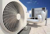 Надежность климатического оборудования: чем она обуславливается?