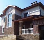 Как купить загородную недвижимость?