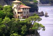 Италия: подарите себе роскошь романтики