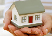 Как продать свою квартиру дорого?