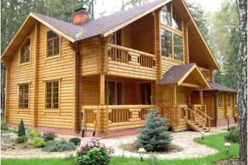Почему загородная недвижимость стала такой популярной?