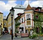 Стабильность и уверенность: недвижимость Германии