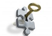 Агентства по недвижимости, как найти выгодные предложения?