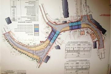Стоит ли платить 100% предоплаты за планируемое строительство?