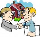 Как сдать свою квартиру?