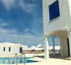 Недвижимость на продажу в Греции от Leptos Estates