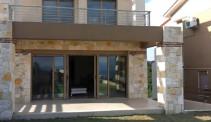 Греческая недвижимость — Вилла в Ханиоти