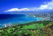 Недвижимость Гавайи