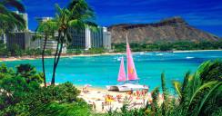 Гавайская недвижимость