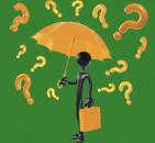 Какие конкретно документы мне нужно собрать для продажи недвижимости?