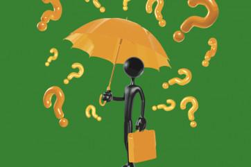 Каким образом можно заключить сделку купли-продажи квартиры?