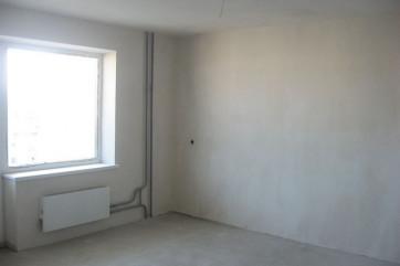 В чем заключается чистовая отделка квартиры
