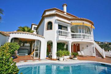 Правила приобретения недвижимости за рубежом