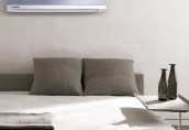 Как подобрать кондиционер для дома