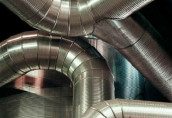 Особенности систем вентиляции в доме