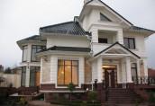 Как арендовать загородный дом