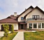 Как приобрести загородный дом