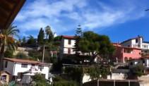 Сан Ремо, новая недвижимость в Италии