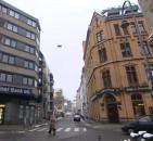 Как купить недвижимость в Германии