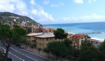 Недвижимость в Италии — Лазурный берег