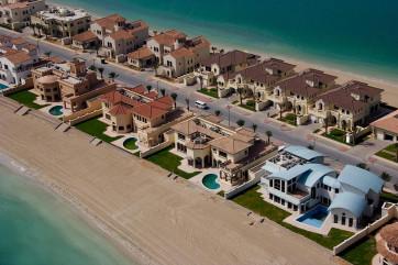 Как приобрести недвижимость в Арабских Эмиратах