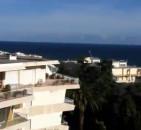 Аренда I Квартира в Сан Ремо