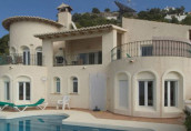 Как приобрети недвижимость в Испании