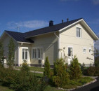 Недвижимость в Лахти
