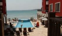 Rich — Несебр, Недвижимость в Болгарии