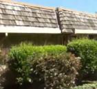 Недвижимость в Америке-Калифорнии-Сан Хосе.
