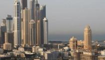 Недвижимость в Дубае — путь в восточную сказку