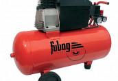 Fubag F1-310/50 CM3 FUB