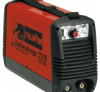 Telwin TECHNOLOGY 228 CE/GE 230 V