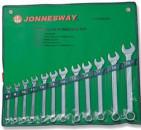 Набор ключей JONNESWAY W26112S