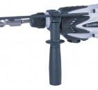 Hitachi DH24PB3