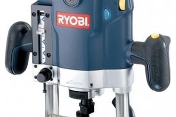 Ryobi ERT 2100 V