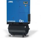 ABAC GENESIS 5.510-270