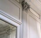 Стеновые панели баузари