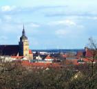 Бранденбург, Германия