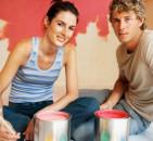 Сколько стоит средний ремонт квартиры?