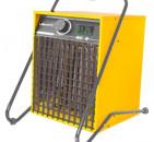 Ballu BHP-5.000 (BHP-5)